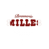 MILLES